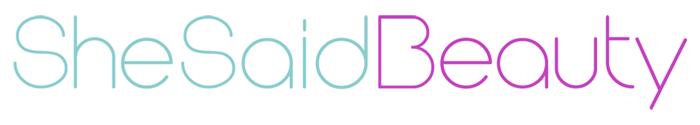 SSB_logo_1000