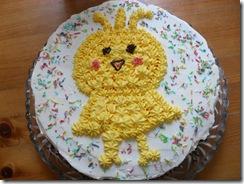 Easter cake 2011 (992)