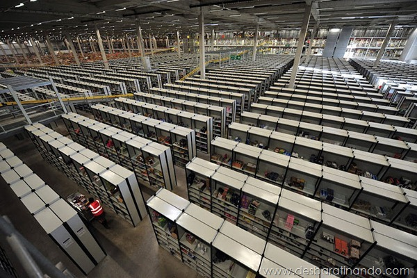 armazem-por-dentro-inside-amazon-warehouse-desbaratinando (11)