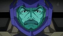 [sage]_Mobile_Suit_Gundam_AGE_-_49_[720p][10bit][698AF321].mkv_snapshot_13.21_[2012.09.24_17.22.03]