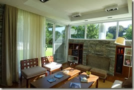 talleraf arquitectura casa la tradicion (6)