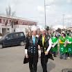 Carnaval 2011 Valdetorres (11).JPG