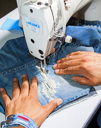 1413392854271_denim-repair-_0000_GQ-Denim Repair-0700.jpg
