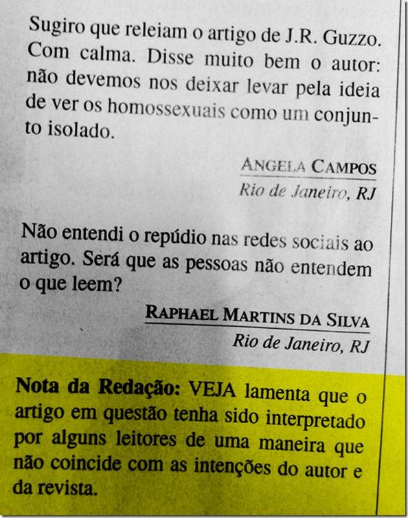 veja_cabra_resposta_dasbancas