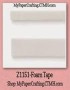 foam tape-200