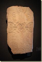 05.Clonmacnoise. Lpidas