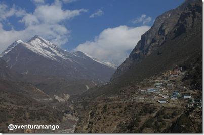 Thamo Nepal