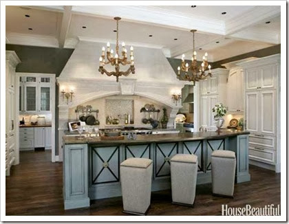 hbx-mathew-quinn-kitchen-design-lgn