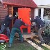 ogrzewanie domy z drewna 2012-04-20 10.03.08.jpg