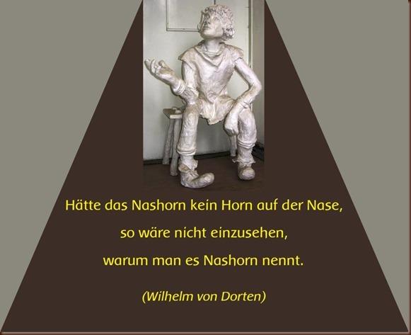 Dorten_Nashorn