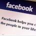 A receita do Facebook cresceu 60 por cento no terceiro trimestre