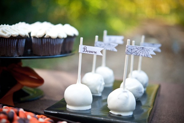 Halloween-desert-table-1063