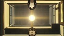 [Mazui]_Hyouka_-_10_[724679C8].mkv_snapshot_03.37_[2012.06.24_19.29.54]