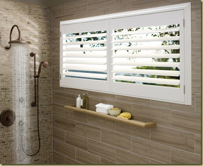 palmbeach_truview_bathroom_2