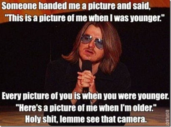 funny-mitch-hedberg-quotes-14