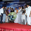 Paraseega Mannan Audio Launch Gallery 2012
