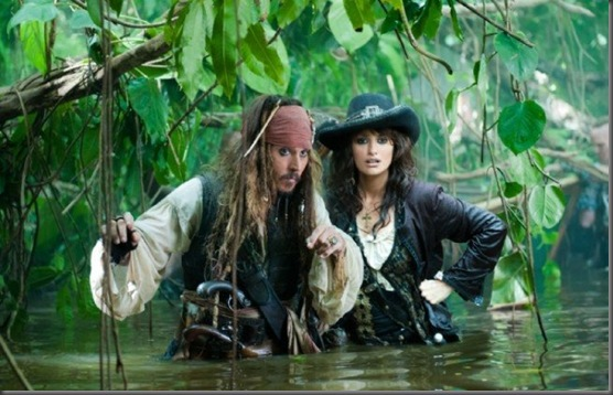 pirates-caribbean-4