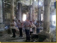 Coptics