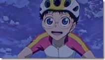 Yowamushi Pedal - 18 -33