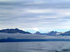 """The faces of Prince William Sound & Columbia Glacier"" by Wilbur Wildcat"