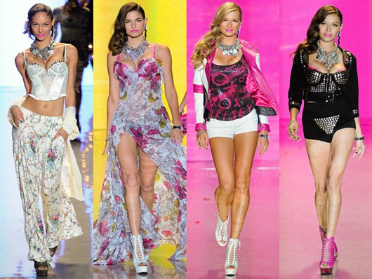 1326026804_new_york_fashion_week_betsey_johnson_spring_summer_2012