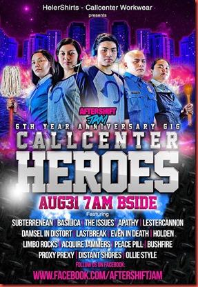 kolctr heroes