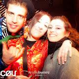 2015-02-14-carnaval-moscou-torello-60.jpg
