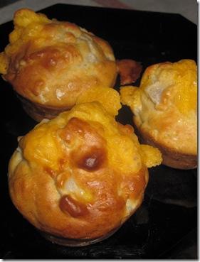 baking 014