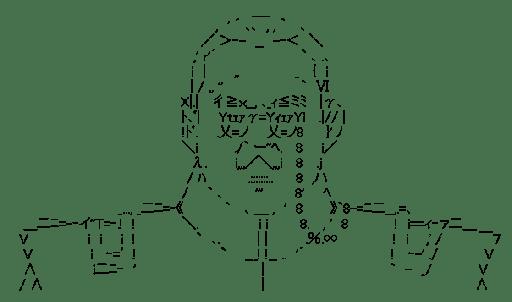 ユーグント (装甲騎兵ボトムズ)