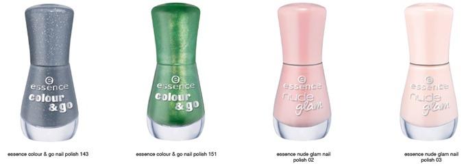 nail polish 3