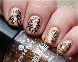 Oriental Glitter 7