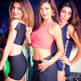 malina_haifa5.jpg