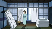 [HorribleSubs] Haiyore! Nyaruko-san - 07 [720p].mkv_snapshot_01.03_[2012.05.21_20.05.21]