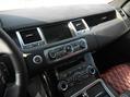 Range-Rover-Sport-Mansory-Damaged-18