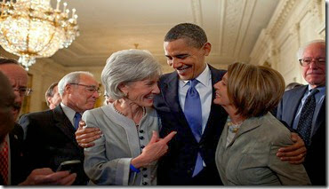 20120819_obama_sebelius_pelosi_large