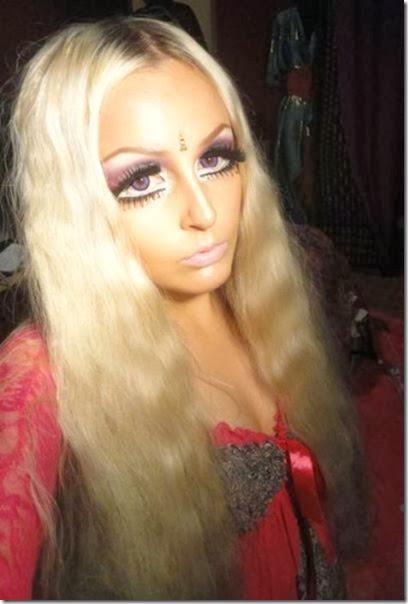 bradford-barbie-doll-10