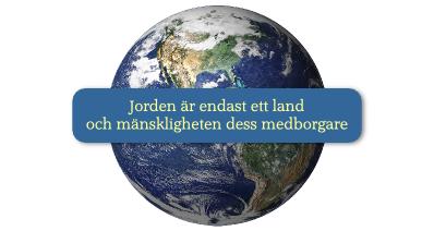 jorden-ett-land-globe