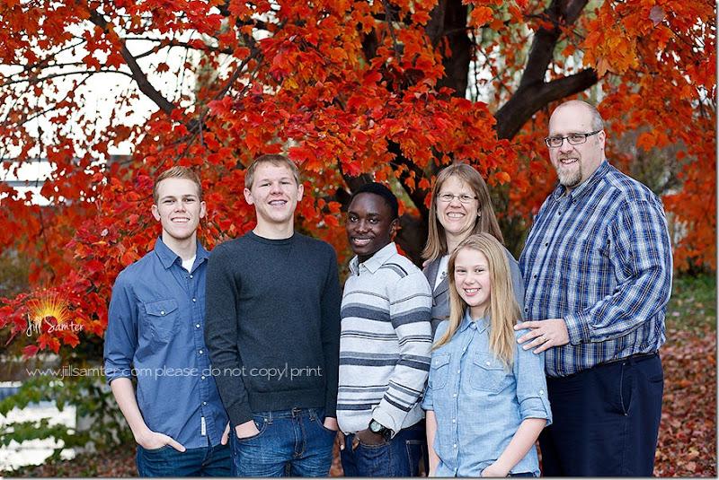 favfamily-3058
