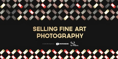 2014 02 13 GUIDE SellingFineArtPhotography Slot A