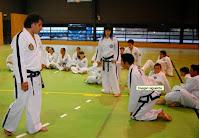 Seminario Ingla y Esp - 006.jpg