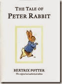 peter-rabbit-cover