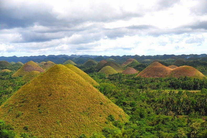 chocolate-hills-bohol-6