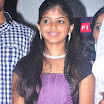 Thoothuvan - New tamil Movie Audio Launch Event Gallery 2012