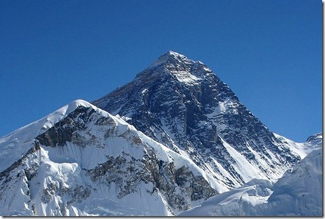 Everest_kalapatthar_crop_thumb