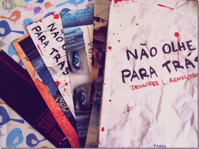 Farol literário_13