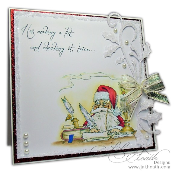 letter from santa1