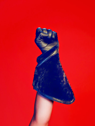 Cindy Crawford - Fall 2014 Citizen K International Photoshoot  (9).jpg