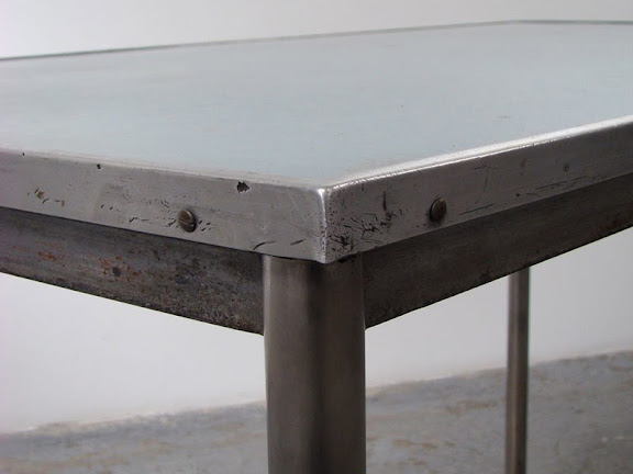 table-Thonet-3.jpg