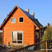 dom drewniany DSC_3270.JPG