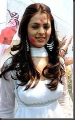 anjana_sukhani_closeup
